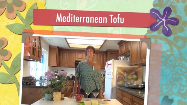 Med Tofu