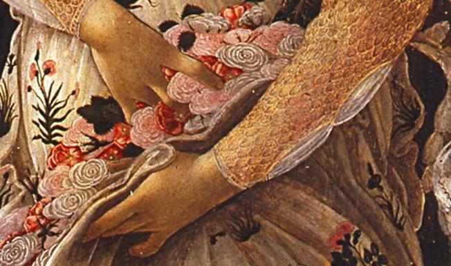Botticelli-primaverafull